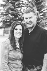 David and Debbie-6