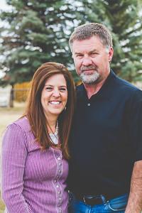 David and Debbie-5