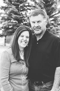 David and Debbie-2