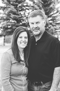 David and Debbie-8