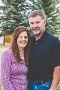 David and Debbie-7