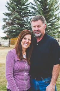 David and Debbie-3