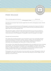 Print release 2-10-14