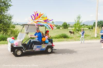 Millville Parade-19