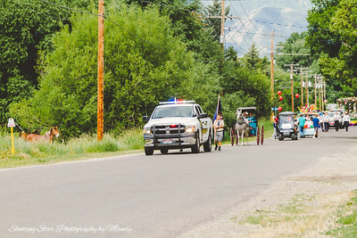 Millville Parade-4