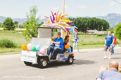 Millville Parade-18