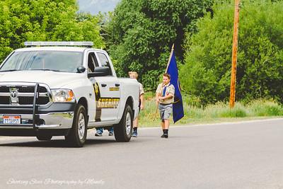 Millville Parade-5