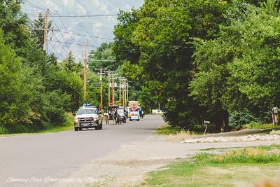 Millville Parade-3