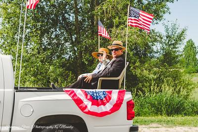 Millville Parade-24