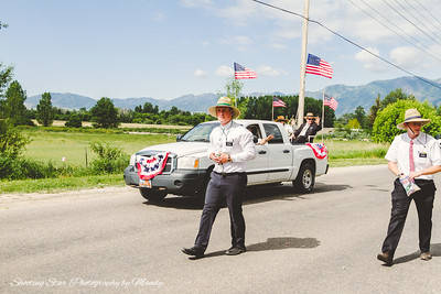 Millville Parade-22
