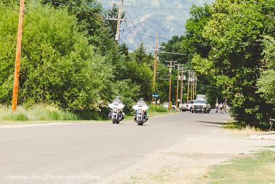 Millville Parade-1