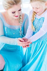 Princesses-31