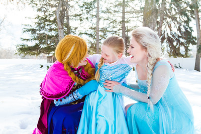 Princesses-24