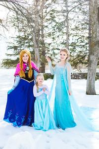 Princesses-21