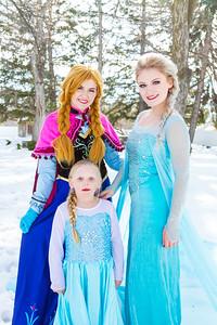 Princesses-22