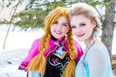 Princesses-2