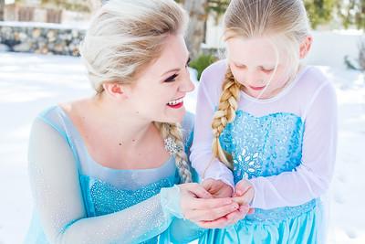 Princesses-29