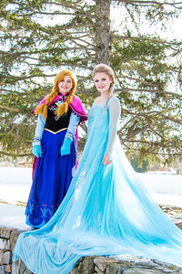 Princesses-3
