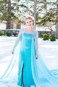 Princesses-32