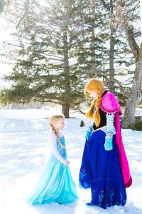 Princesses-41