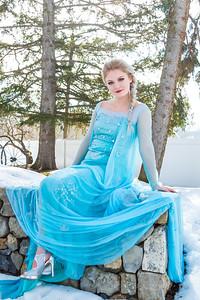 Princesses-6