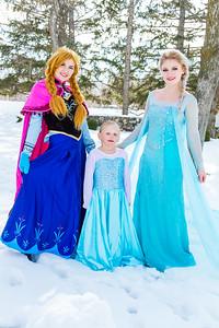 Princesses-20