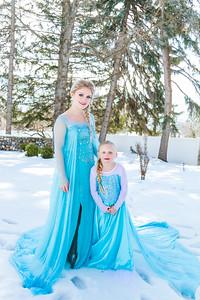 Princesses-28