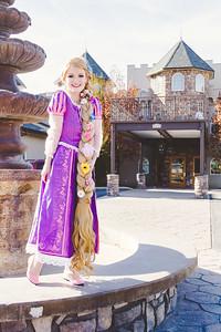 Rapunzel-20