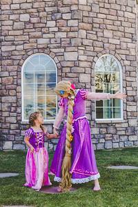 Rapunzel-41