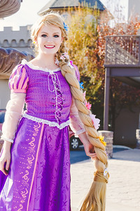 Rapunzel-21