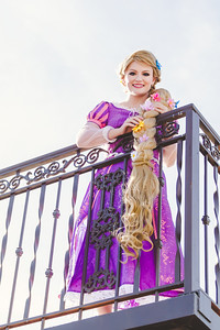 Rapunzel-32