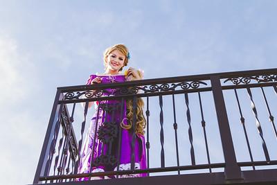 Rapunzel-38