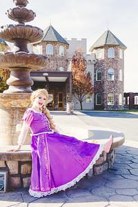 Rapunzel-16