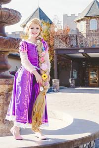 Rapunzel-22