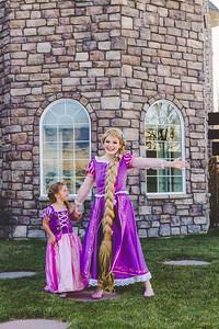 Rapunzel-42