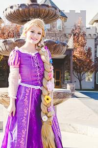 Rapunzel-19