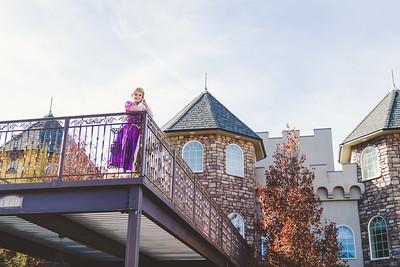 Rapunzel-35