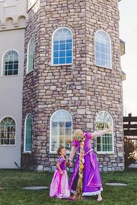 Rapunzel-39