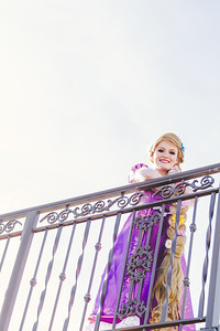 Rapunzel-31