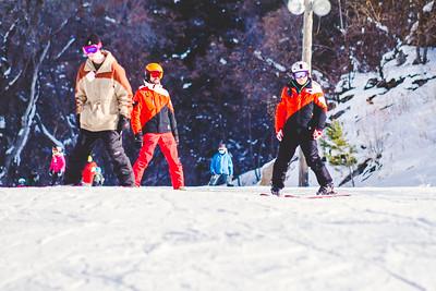 Skiing-9