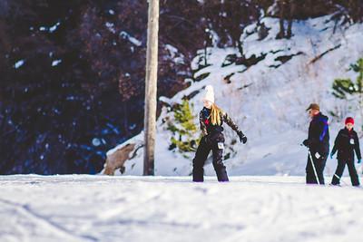 Skiing-23