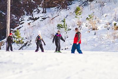 Skiing-22