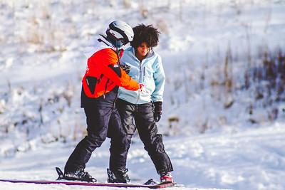 Skiing-12