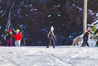 Skiing-21