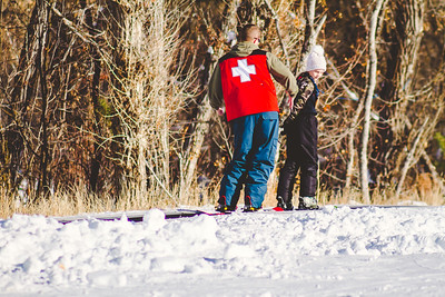 Skiing-6