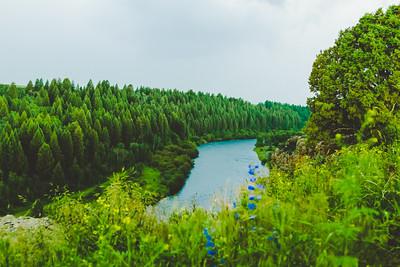 river-7