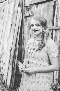 Shaylee (6)