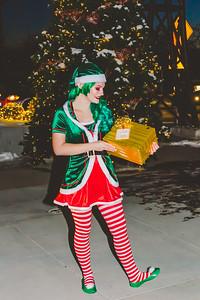 Elf-15