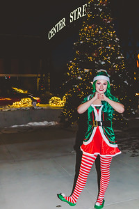Elf-11