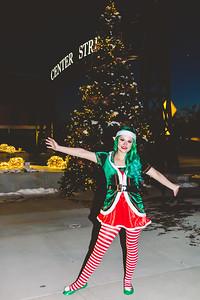 Elf-5